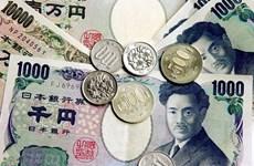 日本支持国内企业将生产基地转移到东南亚地区