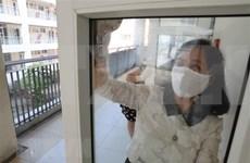新冠肺炎疫情:越南连续17天无出现社区传播病例