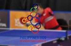 第十届东南亚残疾人运动会因缺乏资金取消