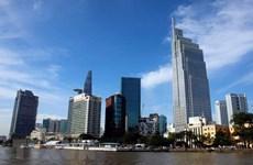 越南即将发布2019年省级竞争力指数