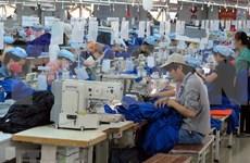 """河内市提出发展生产经营活动的""""三个情景""""模式"""