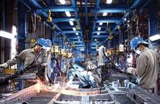 世界银行:越南经济将重新有起色