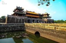 越南各地旅游业呈复苏信号
