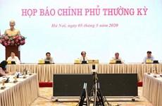 工贸部副部长杜胜海:今年年底猪肉价格恢复到非洲猪瘟发生前水平