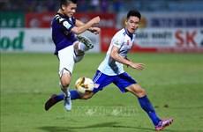 2020年越竹航空国家杯将于5月24日重启