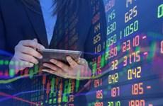 2020年4月河内证券交易所成交量环比下跌成交额猛增