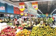 2020年泰国出口将下滑8%