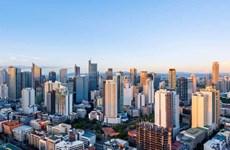 受新冠肺炎疫情影响 菲律宾GDP出现自1998年以来首次萎缩