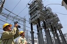 政府总理指示加强节约用电