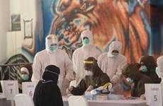 东南亚各国致力降低疫情给经济造成的影响