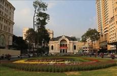 越南南部逐步恢复旅游业活动:革新与提高旅游产品质量