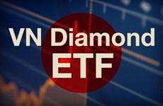 VFMVN Diamond ETF基金会今日成功上市