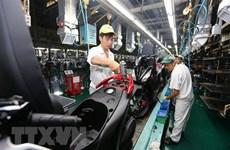 本田越南更正有关改变商业模式的信息
