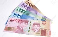 新冠肺炎疫情:印尼金融体系的稳定性受到疫情严重威胁