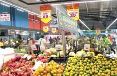 东盟邮报提出新冠肺炎疫情导致粮食安全危机的应对措施
