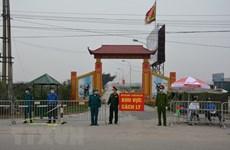外国媒体:越南做好新冠肺炎疫情防控 成为可靠的投资目的地