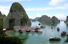 广宁省积极开展2020年旅游刺激计划