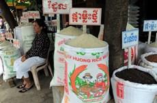 柬埔寨放宽部分限制措施助推经济发展
