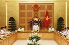 2020东盟轮值主席国年:积极为第36届东盟峰会做准备