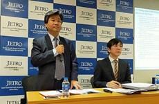 美国和日本支持企业将生产链转移到越南和其它东南亚国家