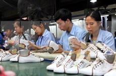 60家美国鞋业进口商将与越南企业进行视频贸易接洽会