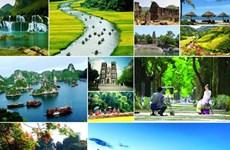 疫情之后越南旅游业将浴火重生