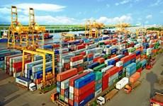 加强区域连接和助推商品供需与对接