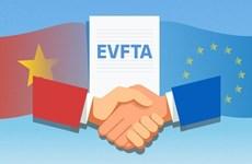 世行为越南提出改革建议    助力越南充分从EVFTA协定中受益