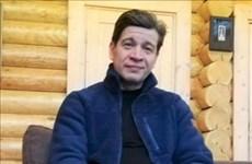 俄罗斯教授:胡志明思想的坚实基础是革命道德