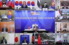 东盟学者:越南有效发挥东盟轮值主席作用 东盟较好应对新冠肺炎疫情