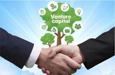 新加坡和印尼在东南亚风险投资基金的筹款方面分别居第一和第二位