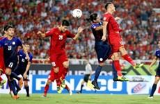 Pinaco成为2020年东南亚足球锦标赛的官方赞助商