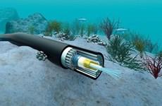 AAG海底光缆系统越南段故障修复推迟至6月2日