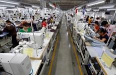 标普宣布维持越南的国家信用评级为BB