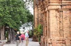 庆和省推出旅游刺激计划