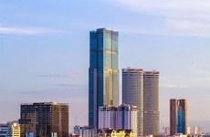 越南河内市公布外国人能买房的项目清单
