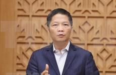 越南工贸部重视自由贸易协定的实施政策