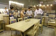 EVFTA提升越南在国际经济新秩序的地位
