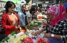 印尼面临新冠肺炎疫情后人口大爆发危机