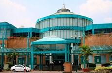 印尼雅加达60家购物中心将于6月5日重新开门