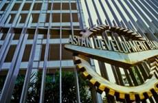 亚行批准向菲律宾提供4亿美元政策贷款用于资本市场发展