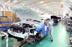 世行提出政策建议  助力越南保持优质增长
