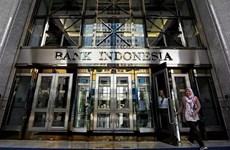 2020年第一季印尼银行业增长势头喜人