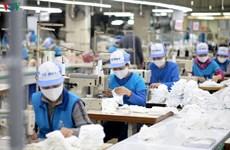 企业加大对国内市场的开拓力度 刺激国内消费需求