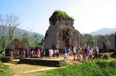 越南旅游:广南省—安全好客的旅游目的地