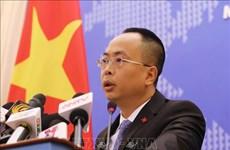 越南同步开展多项措施 推动疫情中和疫情后经济恢复