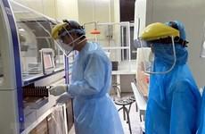 越南较为成功的防疫经验已吸引了国际关注