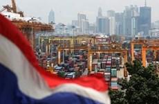 泰国确定2020年下半年促进经济重启的三大驱动力