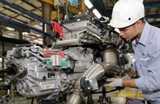 EVFTA 展望:推动贸易增长