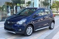 汽车博客网站:温发将于2021年在美国市场销售电动汽车